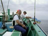 久しぶりの船釣り_d0005380_18184786.jpg