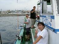 久しぶりの船釣り_d0005380_1819568.jpg