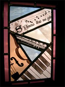 楽器のパネル_f0008680_2023040.jpg