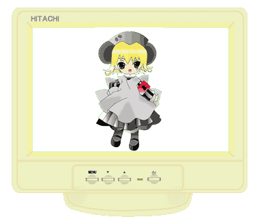 PC_c0081284_15335679.jpg