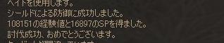 c0016602_040488.jpg