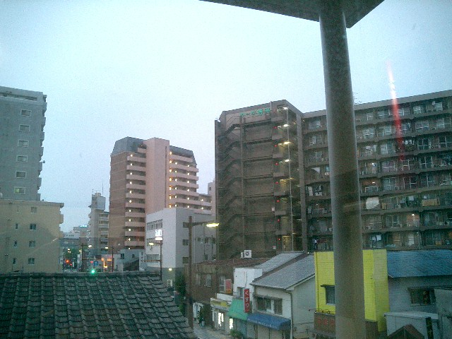 朝まで・・・_f0085810_548387.jpg