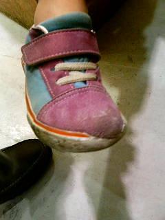 靴選び_a0000912_17494436.jpg
