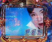b0020017_1451597.jpg