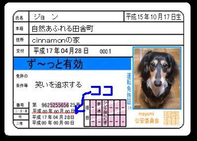 f0056935_21115991.jpg