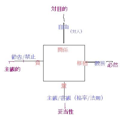 a0024841_200381.jpg