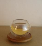 ガラスの茶杯_b0087556_0151916.jpg