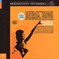 Quincy Jones/Big Band Bossa Nova_b0080062_1426949.jpg