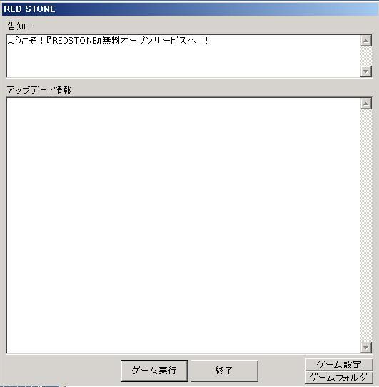a0048292_19114386.jpg