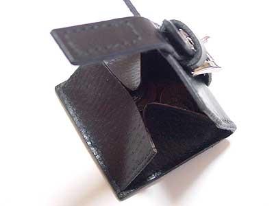 財布とか、小銭入れ_a0062002_2315145.jpg