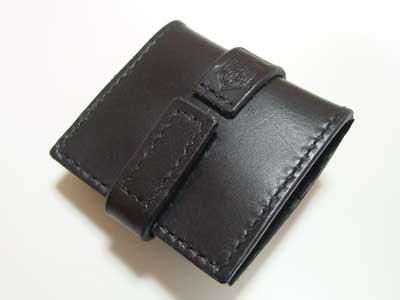財布とか、小銭入れ_a0062002_23153115.jpg