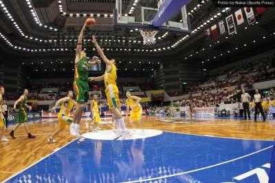 Sports Press 世界バスケ_c0009509_228315.jpg