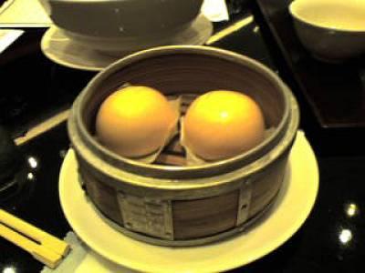香港美食楼でマンゴー_d0065324_19225.jpg