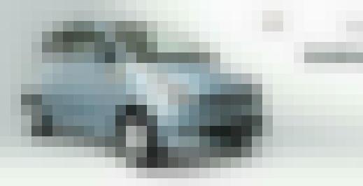 b0016043_1958942.jpg