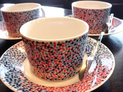 新しいカップです♪_d0059243_102822.jpg