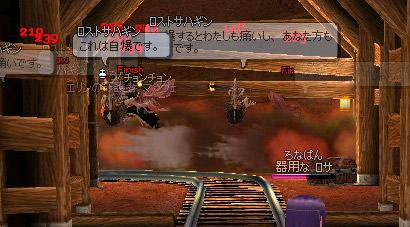 b0074747_0535639.jpg