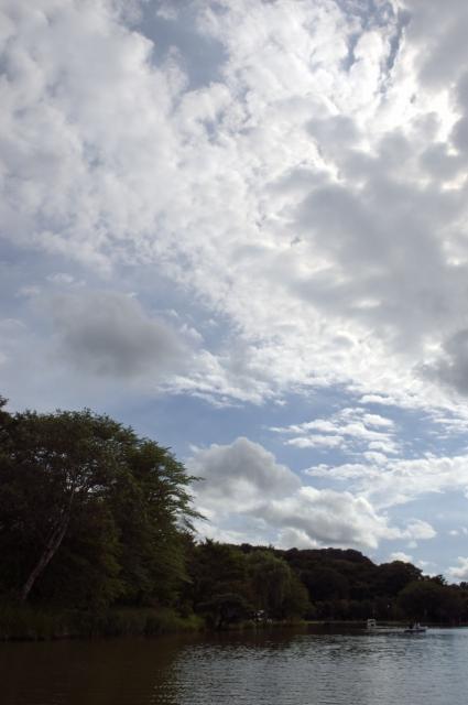 軽井沢タリアセン_f0018464_7205936.jpg
