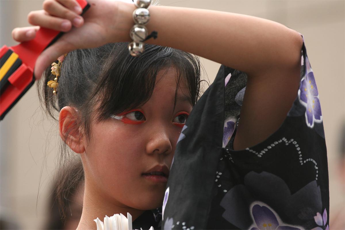 奈良 バサラ祭り 2006_f0021869_23353350.jpg