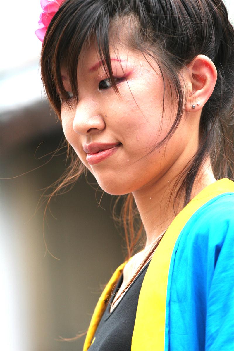 奈良 バサラ祭り 2006_f0021869_2338978.jpg