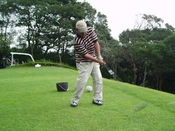 ゴルフ_a0077071_845436.jpg