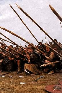Brave heart -威廉·華萊士與蘇格蘭獨立戰爭2_e0040579_1824079.jpg