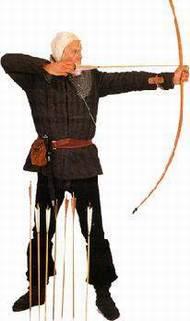 Brave heart -威廉·華萊士與蘇格蘭獨立戰爭1_e0040579_1864241.jpg