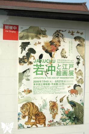 若冲と江戸絵画展_b0053900_282975.jpg