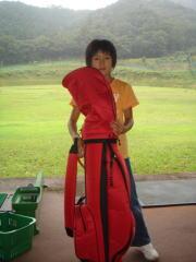 ゴルフの打ちっぱなし_d0025421_20493219.jpg