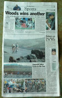 マウイの新聞・MAUI NEWSに掲載_d0023725_342996.jpg