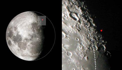 探査機SMART-1を月に衝突_b0025745_1729988.jpg