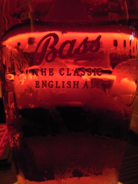 エールビールの誘惑。_b0022268_23583546.jpg