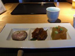 京都の蕎麦屋「にこら」_e0002086_736388.jpg