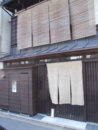 京都の蕎麦屋「にこら」_e0002086_7381141.jpg