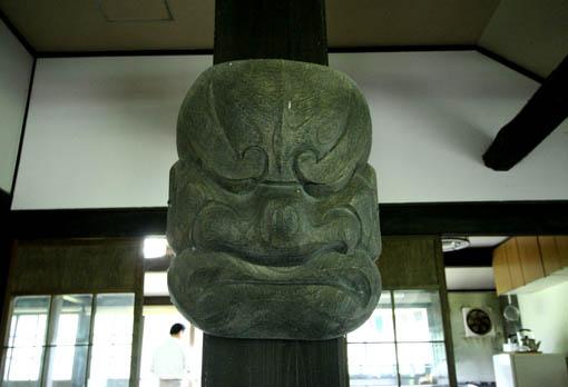 「木響」古民家探訪07:盆城庵_e0054299_1554327.jpg