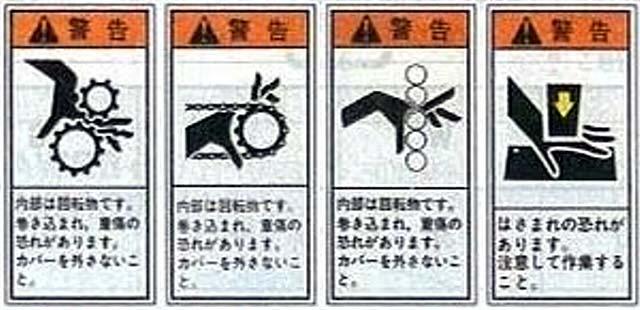 b0028033_19463942.jpg
