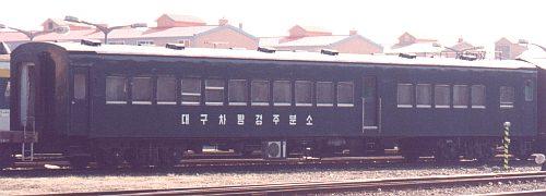 韓国の事業用車_e0030537_23465614.jpg