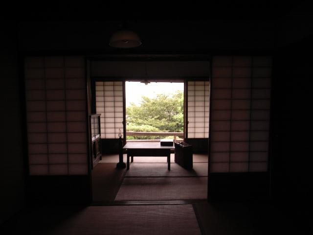 しまなみ海道旅日記3 (8月11日 尾道ぶらぶら つづき)_c0092152_1283124.jpg