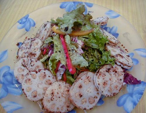 料理教室--2006.8.31._f0105054_13462012.jpg