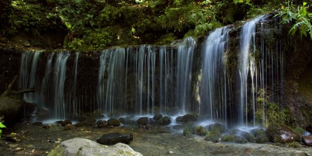 白糸の滝_f0018464_21483345.jpg