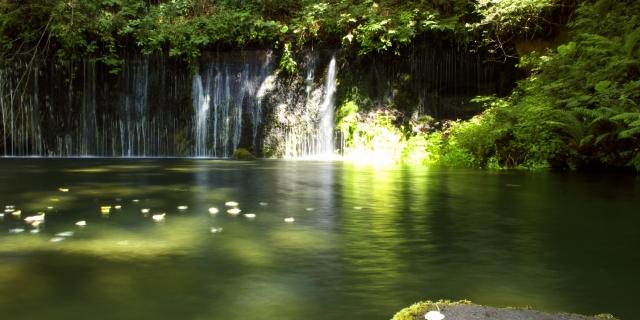白糸の滝_f0018464_21484250.jpg