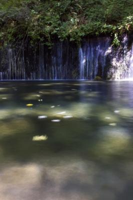 白糸の滝_f0018464_21485077.jpg