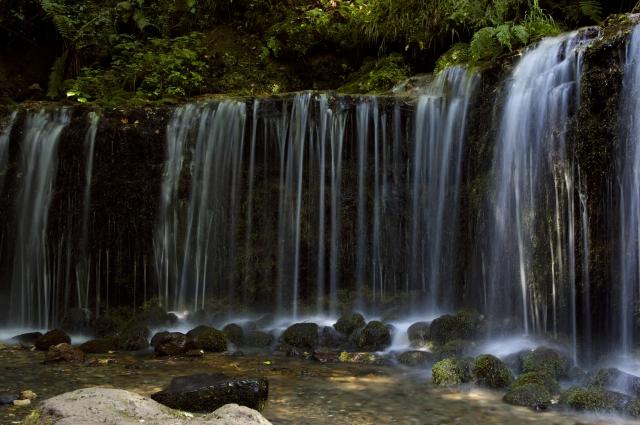 白糸の滝_f0018464_2149175.jpg