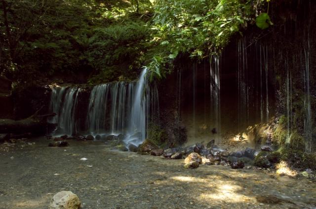 白糸の滝_f0018464_2149944.jpg
