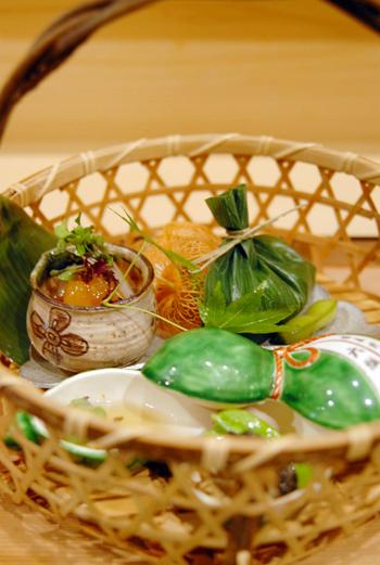 620 京料理 #4_c0001773_0234246.jpg