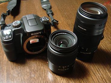 デジタル一眼レフカメラ_f0095094_23104431.jpg