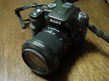 デジタル一眼レフカメラ_f0095094_233150100.jpg