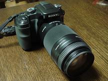 デジタル一眼レフカメラ_f0095094_23322316.jpg