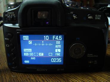 デジタル一眼レフカメラ_f0095094_2341509.jpg