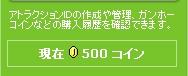 a0038995_10303829.jpg