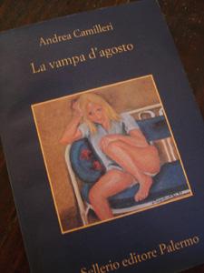 シチリアにはまる1冊_f0106597_1731427.jpg